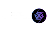 CPL Europe